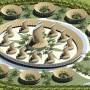 537-Lubumbashi School of Architecture