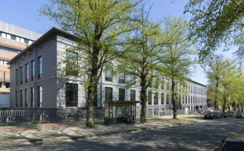 brugmann-hospital-bâtiment-VIS