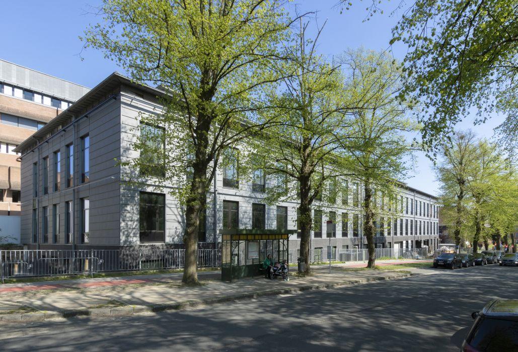brugmann-hospital